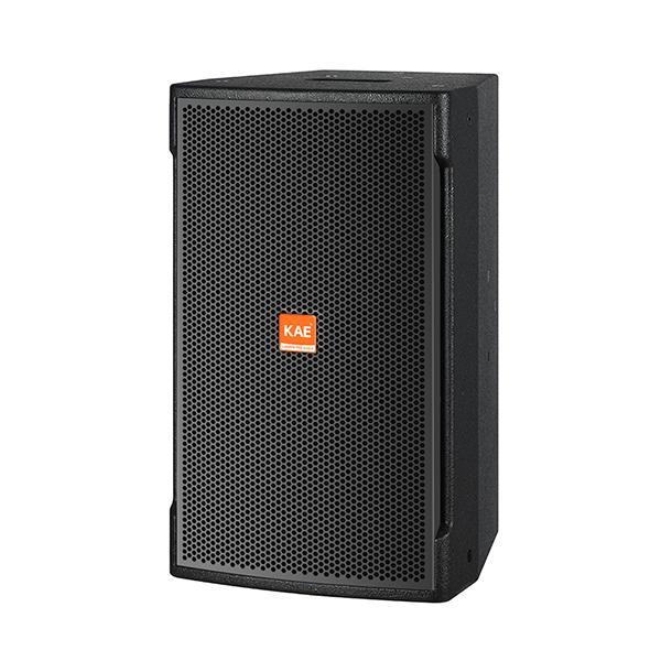 英国KAE专业娱乐K歌音箱-KA12-12寸专业音箱